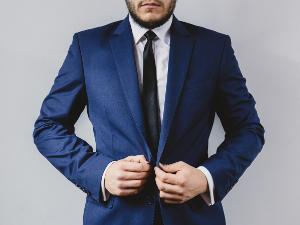 man_suit_01_s